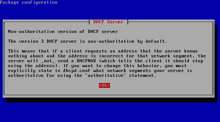 debian blog 2011 11 09 13 30 39 DHCP Server di Debian 5
