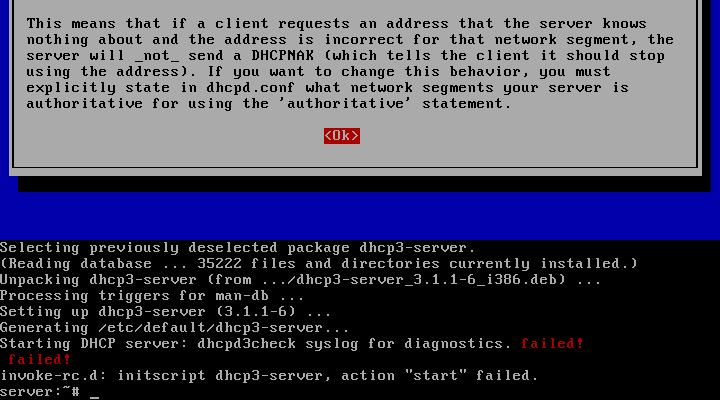 debian blog 2011 11 09 13 32 25 DHCP Server di Debian 5