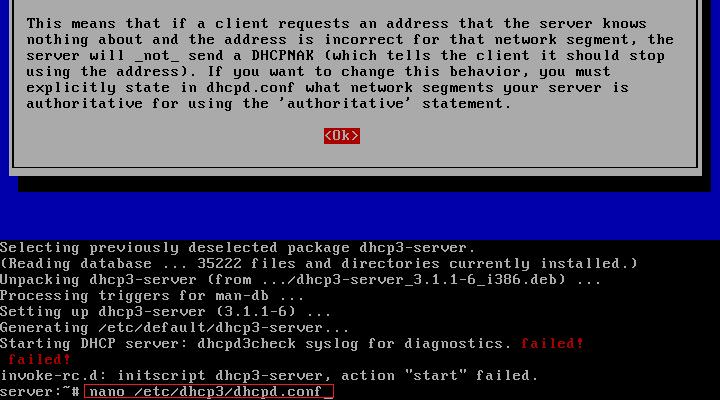 debian blog 2011 11 09 13 32 37 DHCP Server di Debian 5