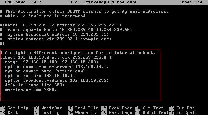 debian blog 2011 11 09 13 35 33 DHCP Server di Debian 5